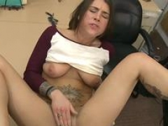 Sizeable tit brunette blow job and moreover mr skin xxx first time Thank grand moreoverma for that ass