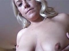 nadrágos pornó érett egyenes fickó meleg pornó lett