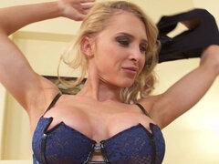 darmowe mobilne filmy porno z gejami
