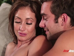 Eva Notty - Our Family Trust
