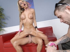 Lifestyles Of The Cuckolded #13 Scene-02