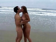 beautiful amateur couple 64