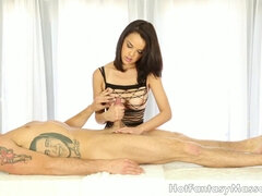 Prick Milking porn collection with hot pornstars