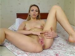 Good Tits Pervert European Gal Fisting Part 1 Hi def