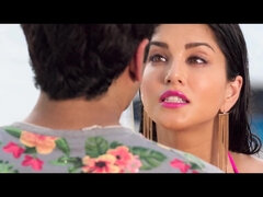 Mastizaade XXX Version Desi Erotic Bollywood Fun