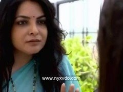 Desi Indian Gand Wali Bhabhi Rectal #Part 1