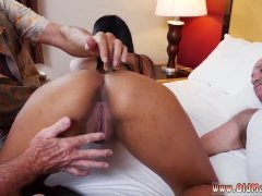 Inexperienced latina live camera and furthermore big lips fellation
