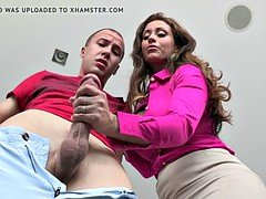 Reality Kings - Eva Notty - Lustful Notty cumpromo