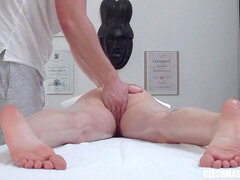 Czech massage 344