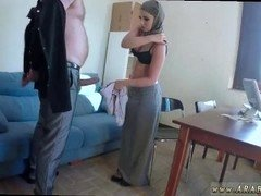 Arab dude make love maid & arab step & arab teen casting & arab bare xxx