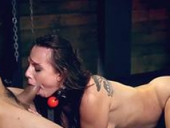 Nurse bdsm Bestest mates Aidra Fox and Kharlie Stone are vacationing in sunny South Florida