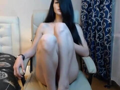 EMMA IN CAM SHOW
