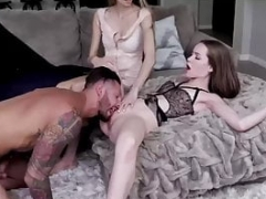 Luxury sex
