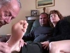 open-minded_cuckold_couple_mmf