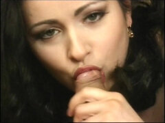 Russian Hot Lubov Tihomirova Group Sex Sex