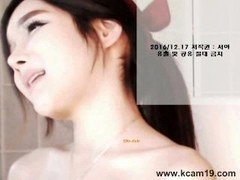 Korean Blowjob Kim Ha Neu