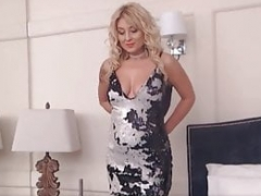 Dimitrena from Plovdiv Bulgaria Strip & Masturbate