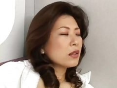 Japanese mom i`d like to fuck Jerking off on the subway