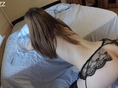 Ass-Fuck Dating with Teenage Female - i'm Instructing a fresh Youthful Culo
