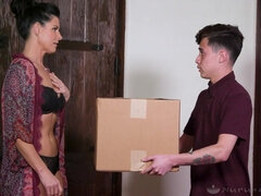 India Summer - Something For Your Trouble