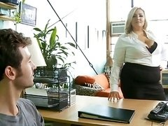 Kandi Kobain Sexy Real bbw Getting Fucked