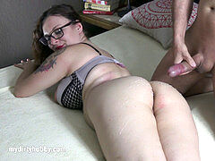 German women having fantastic sex in mind blowing scenes