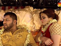Hot sexy bhabhi, wedding night xxx, total hd