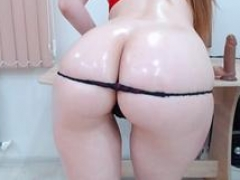 Live Live camera CuteLiveGirls.com Naughty Small Teenager Undressing No 1