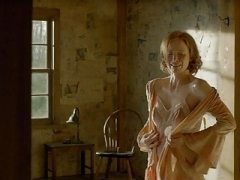 Jessica Chastain - ''Lawless'' 01