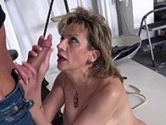 Najveći ženski orgazam ikad