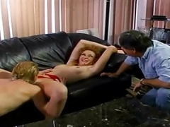 Deep Rectal Sex Experience Of Lady