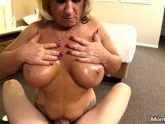 Pornó vidos xxx
