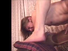besplatno bijeli porno video
