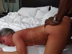 Teen λεσβιακό squirt βίντεο