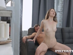 Sofy Torn, Perfectly Naughty