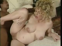 Vintage Pregnant Dames Fucked By Large Black (TeRRiFieR)