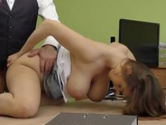 LOAN4K. Xxx sex for cash is the sole way to fix husband car
