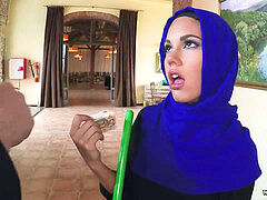 Arab anal invasion romp and arab wife climax and exposed arabs and arab sex arab