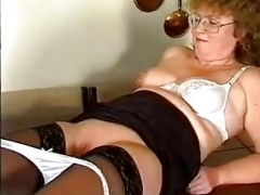 Danish privat sexmovie 3