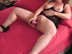 kitzler sex tube