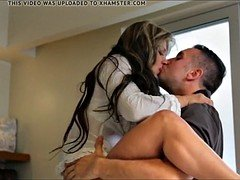 Good-looking and furthermore Horny Colombian Wife