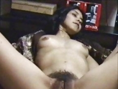 Indian wife homemade film 683