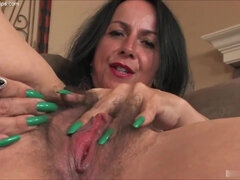 Miss Nina Swiss Perfect Mommy Solo