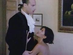olasz pornócsövek otthoni pornó oldal
