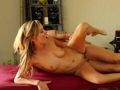 vagina kibaszott fotók