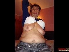 debela mama lezbijski porno gole golove