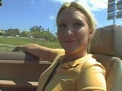 playful camel toe is cliped clip film 1