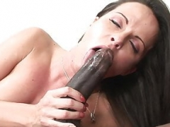 Daisy Duxxx Quite Assaulted with BBC