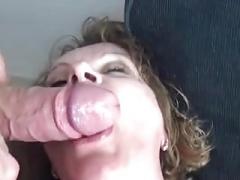 Kompilacja penetracji big cock