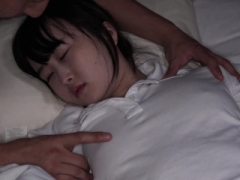 Teenage Asian fucked in the morning Part 2 on Xasiat